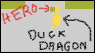 duckdragon.png