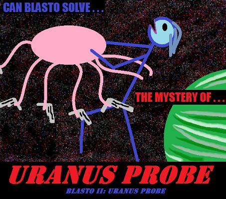 BlastoIIUranusProbesmall.png