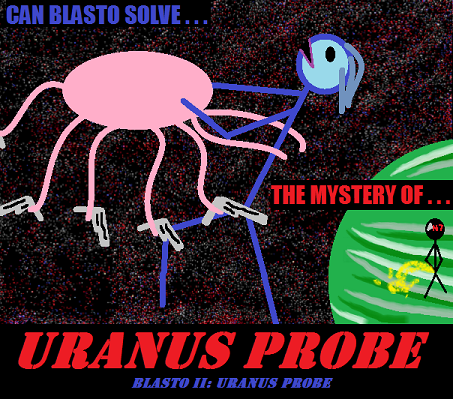 BlastoIIUranusProbewshepsmall.png