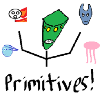 Primitives%21.png