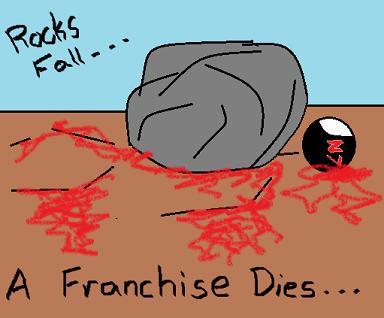 deathofafranchise.png