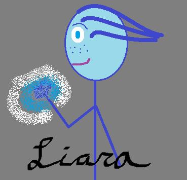 liara.png