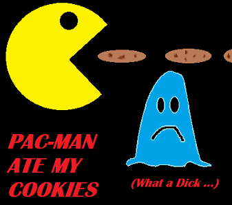 pacmanisadick.png
