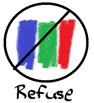 refuse.png